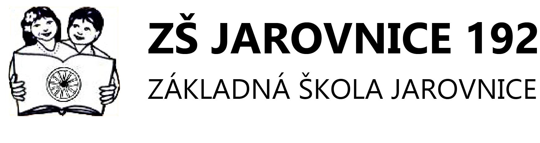 ZŠ Jarovnice
