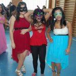 karneval_25_