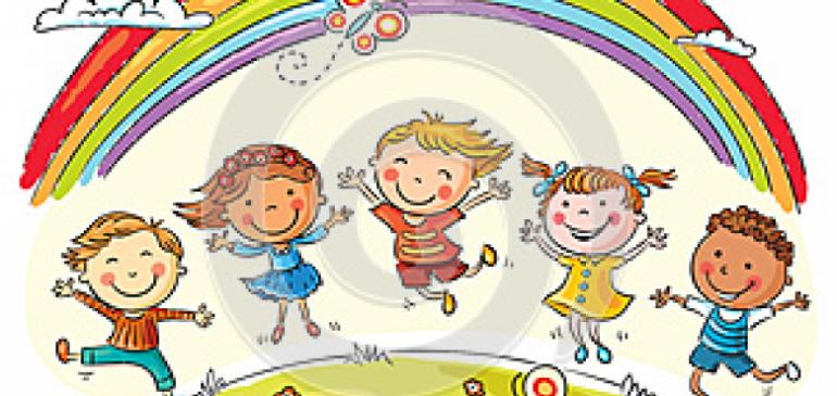 Organizácia a podmienky výchovy a vzdelávania od 1.6.2020