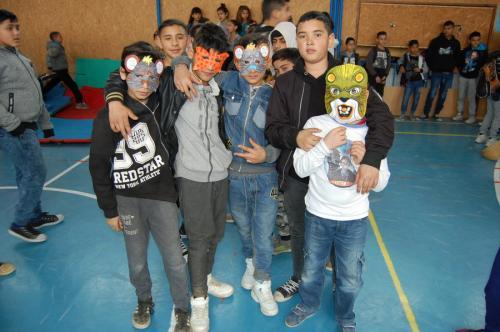 Karneval 01  (18)