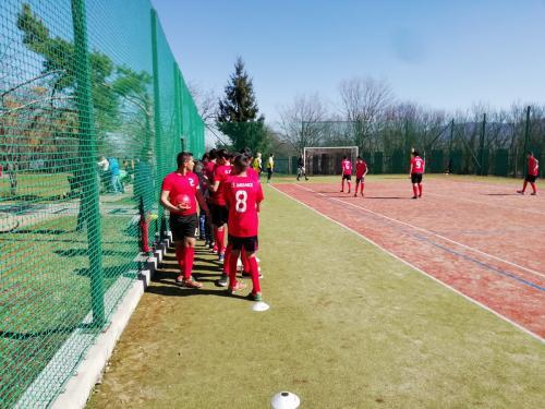futbal2019 (03)