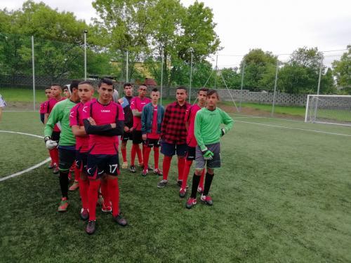futbal2019 (04)