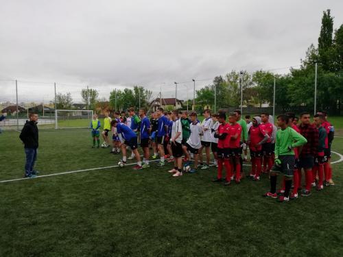 futbal2019 (05)