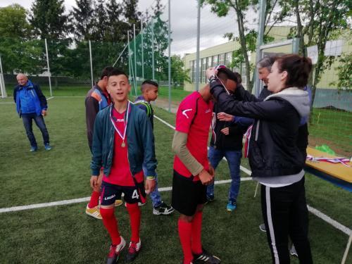 futbal2019 (09)