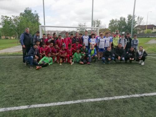 futbal2019 (10)