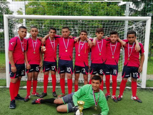 futbal2019 (13)