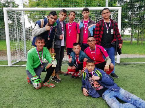 futbal2019 (14)