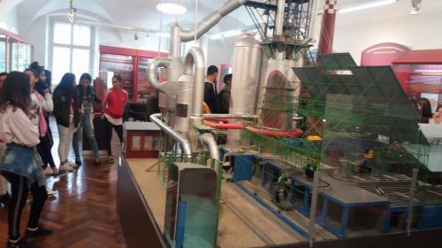 Tech muzeum (04)