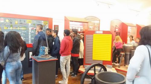 Tech muzeum (05)
