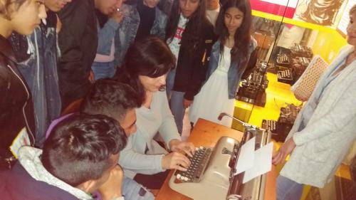 Tech muzeum (10)
